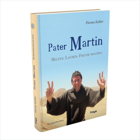 Pater_Martin_50758bb83c035