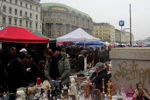 Flohmarkt3