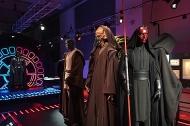 Darth Vader und Co.