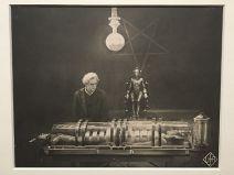 Metropolis (Fritz Lang)