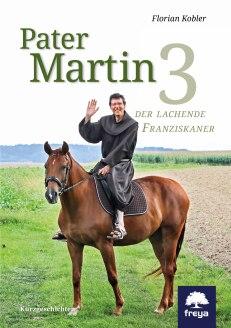 Cover_Pater_Martin3_c_FreyaVerlag