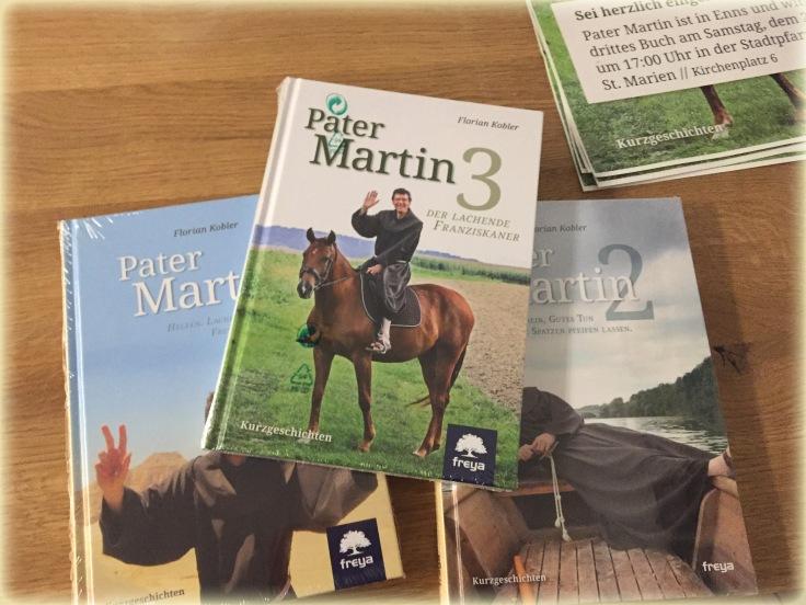 Martin Bücher.jpg