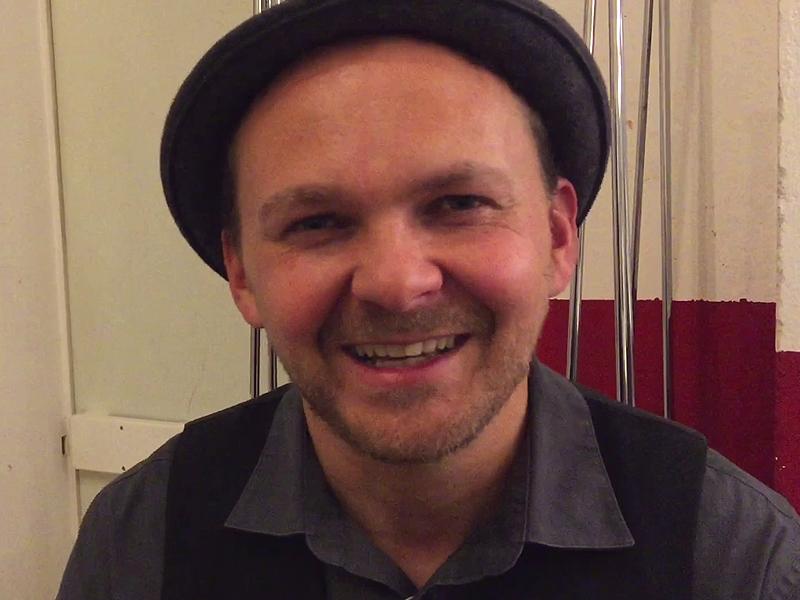 Robert Blöchl