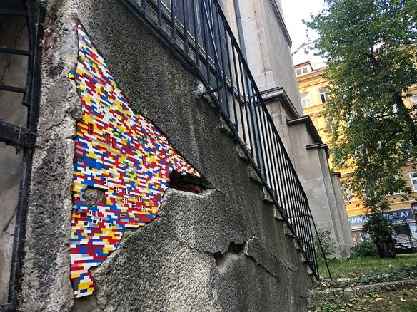 Legosanierung Jan Vormann