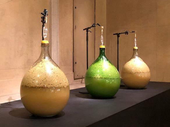 Wein im Konzerthaus
